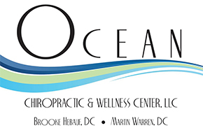 Ocean Chiropractic & Wellness Center